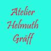 Logo-Graeff