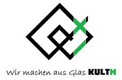 Logo Kulth-Glas