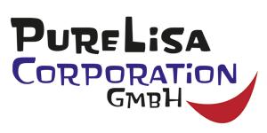 PurElisa Logo